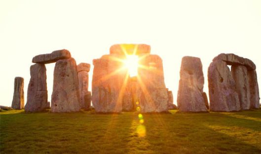 Solstice-2018-date-when-is-summer-solstice-first-day-summer-974862